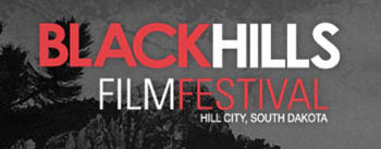 BlackHillsFilmFestival